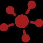 icône multi-activité