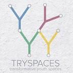 logo projet tryspace