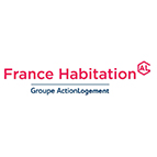 France-Habitation-logo