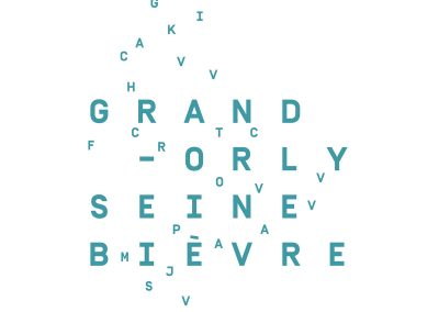 GrandOrlySeineBievre_Logo_Bleu_01