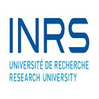 INRS_logo1