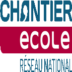 Logo-National-Chantier-Ecole