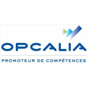 Logo-opcalia