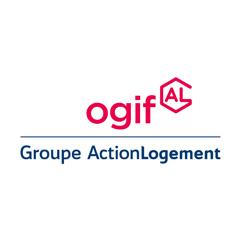 Logo-Ogif