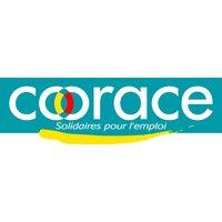 coorace