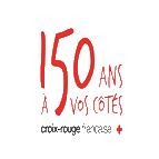 croix-rouge-française