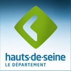 hauts-de-seine-departement