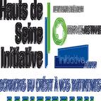 hdsi-2015-bleu