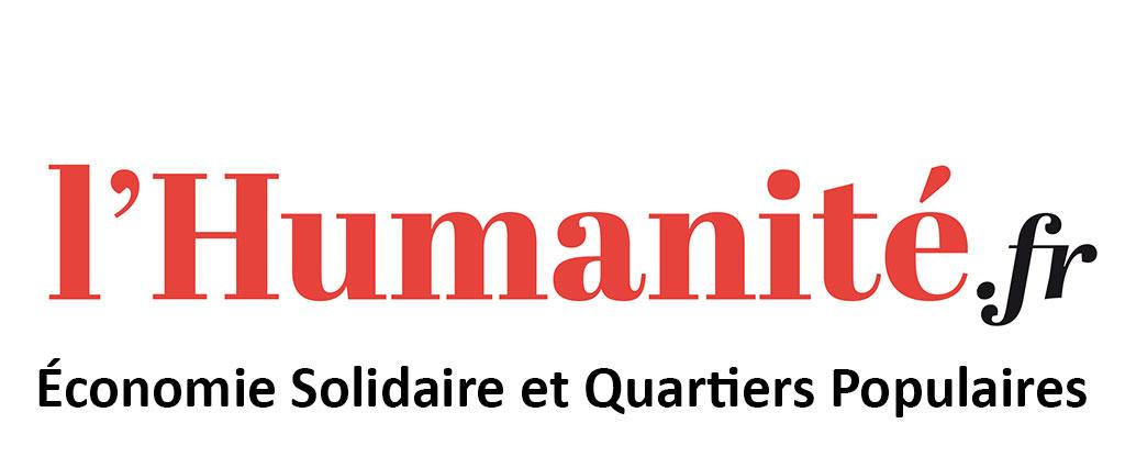 À Villeneuve-la-Garenne, la cité a déjà commencé à coder