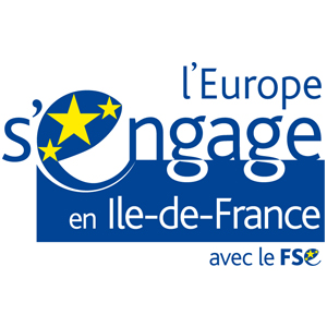 leuropesengage_fse_idf