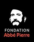 logo_fondation_abbe_pierre