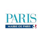 logo_paris-logo