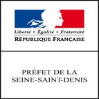 logo_prefecture_de_seine_saint_denis