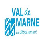 logo_valdemarne