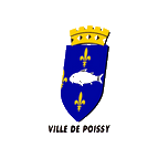 ville-de-poissy