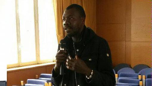 Abdoulaye Diarra