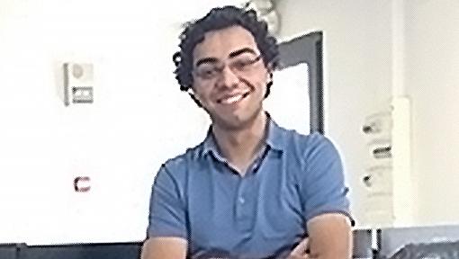 Alejandro Rolland