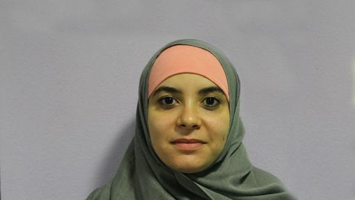Fatiha Ataouat