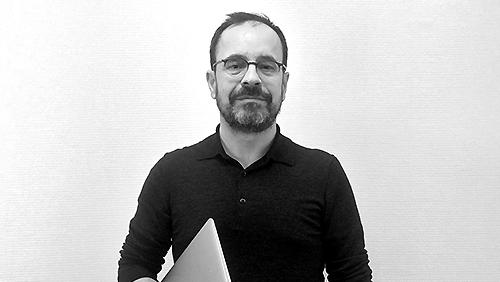 Patrick Isola