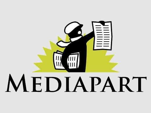 Article Mediapart «Villeneuve-la-Garenne: un jeune visé par des tirs de police porte plainte» publié 8 Février 2018